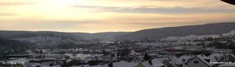 lohr-webcam-28-12-2014-10:30