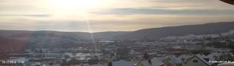lohr-webcam-28-12-2014-10:40