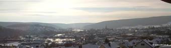 lohr-webcam-28-12-2014-10:50