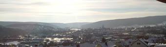 lohr-webcam-28-12-2014-11:00
