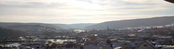 lohr-webcam-28-12-2014-11:30