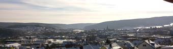 lohr-webcam-28-12-2014-12:40