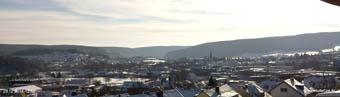 lohr-webcam-28-12-2014-12:50