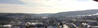 lohr-webcam-28-12-2014-13:00
