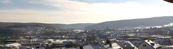 lohr-webcam-28-12-2014-13:20