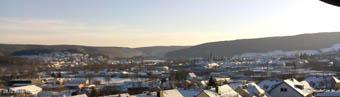 lohr-webcam-28-12-2014-15:20
