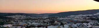 lohr-webcam-28-12-2014-16:20