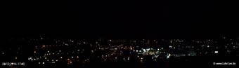 lohr-webcam-28-12-2014-17:40