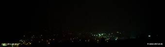 lohr-webcam-29-12-2014-06:20