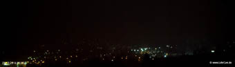 lohr-webcam-29-12-2014-06:50