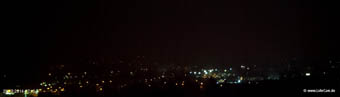 lohr-webcam-29-12-2014-07:10