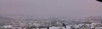 lohr-webcam-29-12-2014-09:00