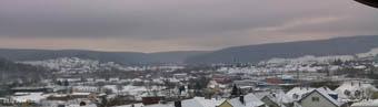 lohr-webcam-29-12-2014-09:50