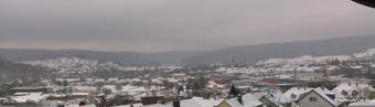 lohr-webcam-29-12-2014-10:00