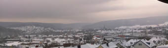 lohr-webcam-29-12-2014-10:10