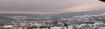 lohr-webcam-29-12-2014-10:20