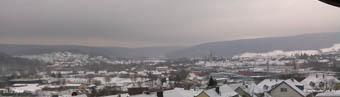 lohr-webcam-29-12-2014-10:30
