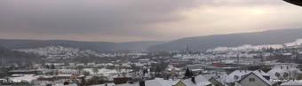 lohr-webcam-29-12-2014-10:40