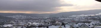 lohr-webcam-29-12-2014-10:50