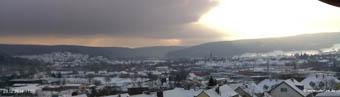 lohr-webcam-29-12-2014-11:00