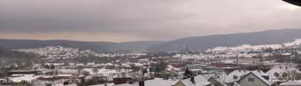 lohr-webcam-29-12-2014-11:20