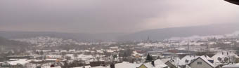 lohr-webcam-29-12-2014-12:00