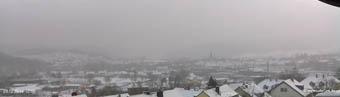 lohr-webcam-29-12-2014-12:10