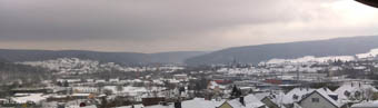 lohr-webcam-29-12-2014-12:40