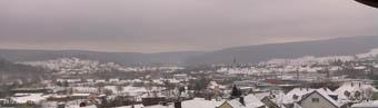 lohr-webcam-29-12-2014-12:50