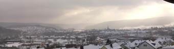 lohr-webcam-29-12-2014-13:30