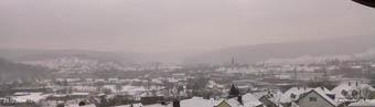 lohr-webcam-29-12-2014-13:40