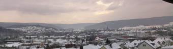 lohr-webcam-29-12-2014-14:20