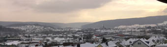 lohr-webcam-29-12-2014-14:40