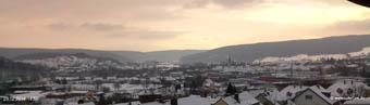 lohr-webcam-29-12-2014-14:50