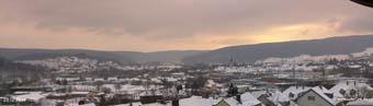 lohr-webcam-29-12-2014-15:00