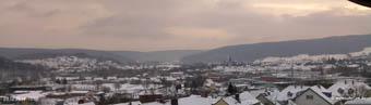lohr-webcam-29-12-2014-15:10