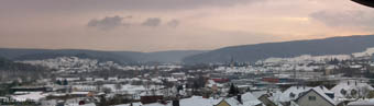 lohr-webcam-29-12-2014-15:30