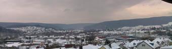 lohr-webcam-29-12-2014-15:40