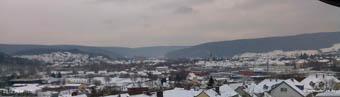 lohr-webcam-29-12-2014-15:50