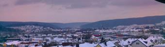 lohr-webcam-29-12-2014-16:20