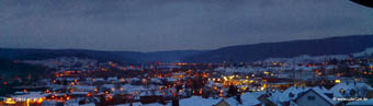 lohr-webcam-29-12-2014-16:50