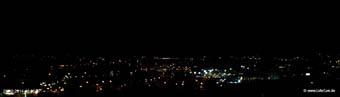 lohr-webcam-29-12-2014-18:00