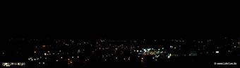 lohr-webcam-29-12-2014-22:00