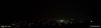 lohr-webcam-30-12-2014-04:40