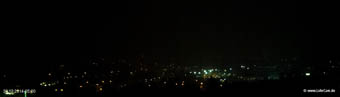 lohr-webcam-30-12-2014-05:00