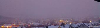 lohr-webcam-30-12-2014-08:00