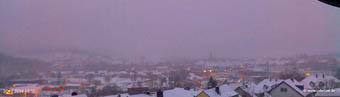 lohr-webcam-30-12-2014-08:10