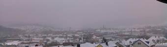 lohr-webcam-30-12-2014-08:40