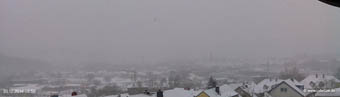 lohr-webcam-30-12-2014-08:50