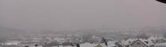 lohr-webcam-30-12-2014-09:00